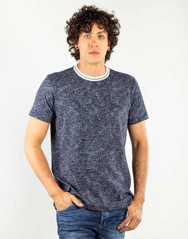 camiseta-113796-azul-1.jpg