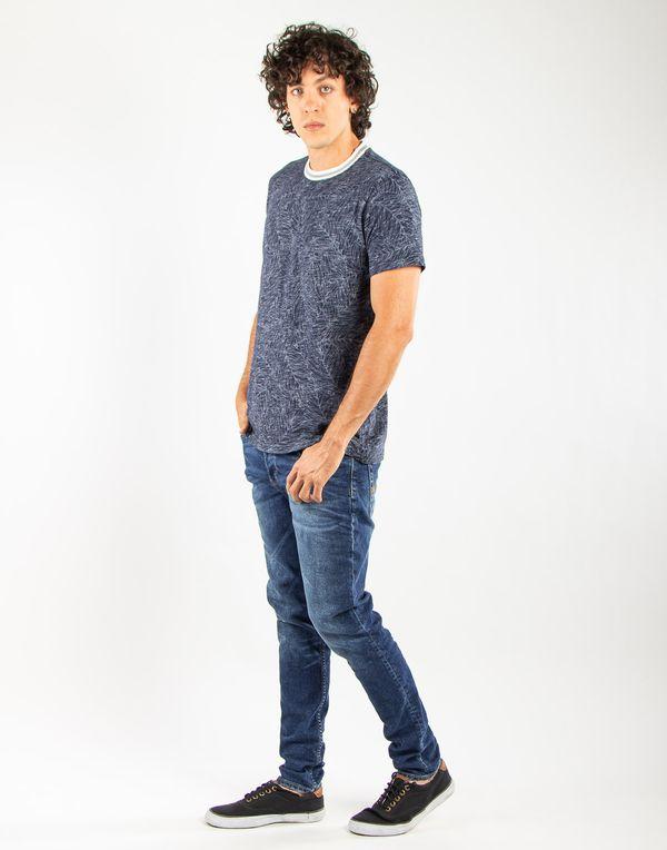 camiseta-113796-azul-2.jpg
