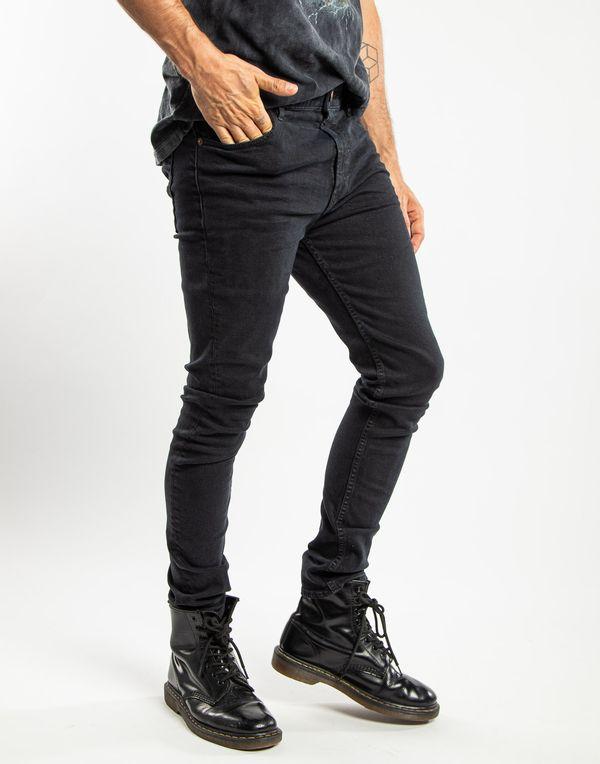 jean-119517-negro-1.jpg