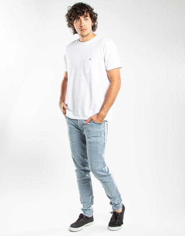 camiseta-113795-blanco-2.jpg