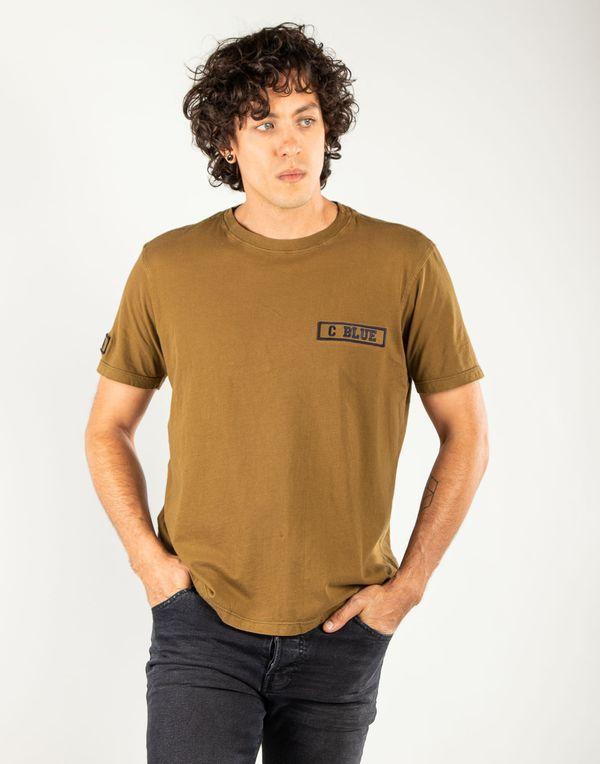 camiseta-113798-cafe-1.jpg