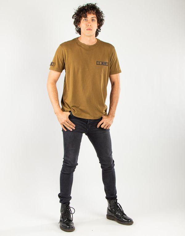 camiseta-113798-cafe-2.jpg