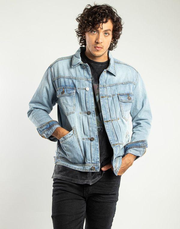 chaqueta-110909-azul-1.jpg