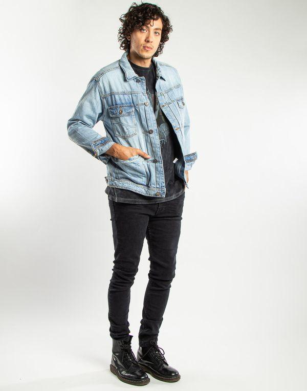 chaqueta-110909-azul-2.jpg
