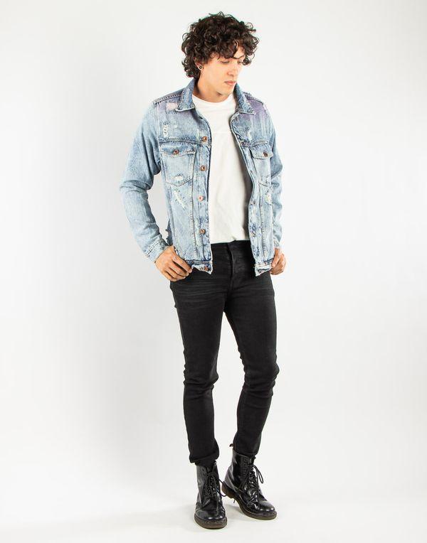chaqueta-110908-azul-2.jpg