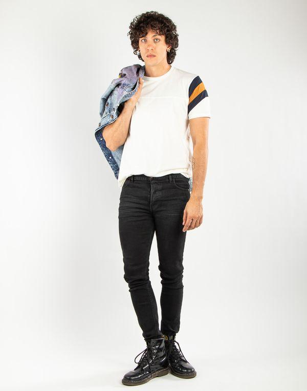 pantalon-119526-negro-2.jpg