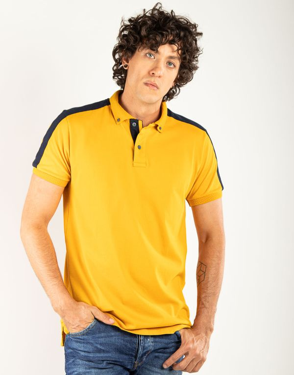 polo-113503-amarillo-1.jpg