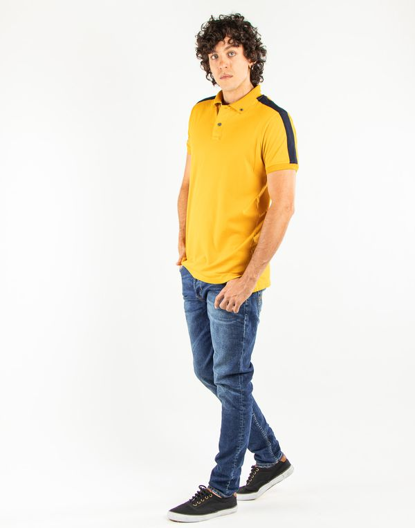 polo-113503-amarillo-2.jpg