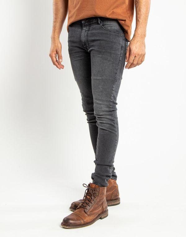 pantalon-119527-negro-1.jpg