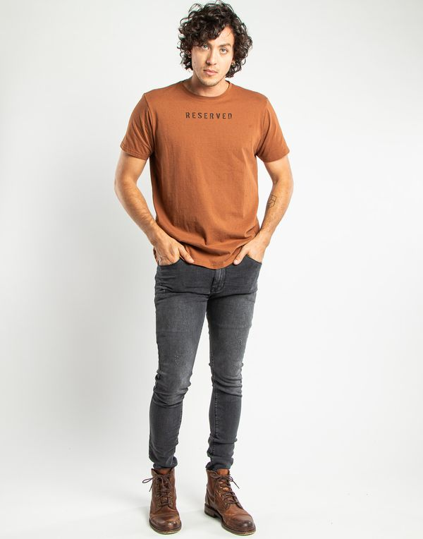 pantalon-119527-negro-2.jpg