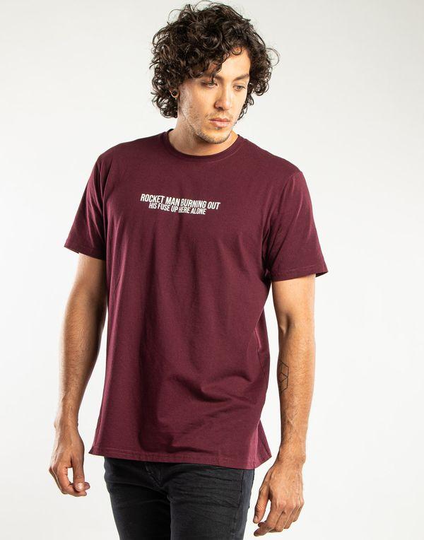 camiseta-113784-rojo-1.jpg