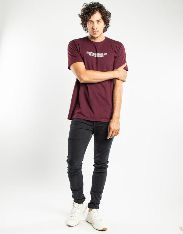 camiseta-113784-rojo-2.jpg