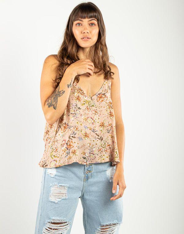 camisa-140314-rosado-1.jpg