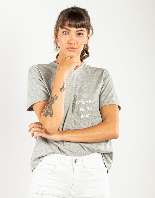 camiseta-180243-gris-1.jpg