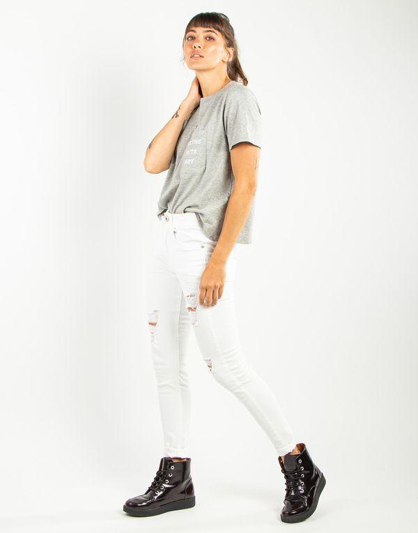 camiseta-180243-gris-2.jpg