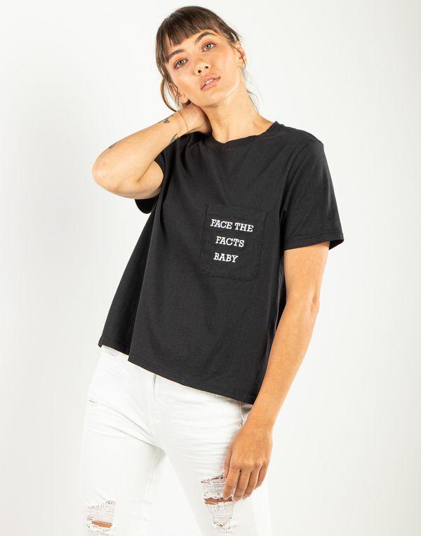 camiseta-180243-negro-1.jpg
