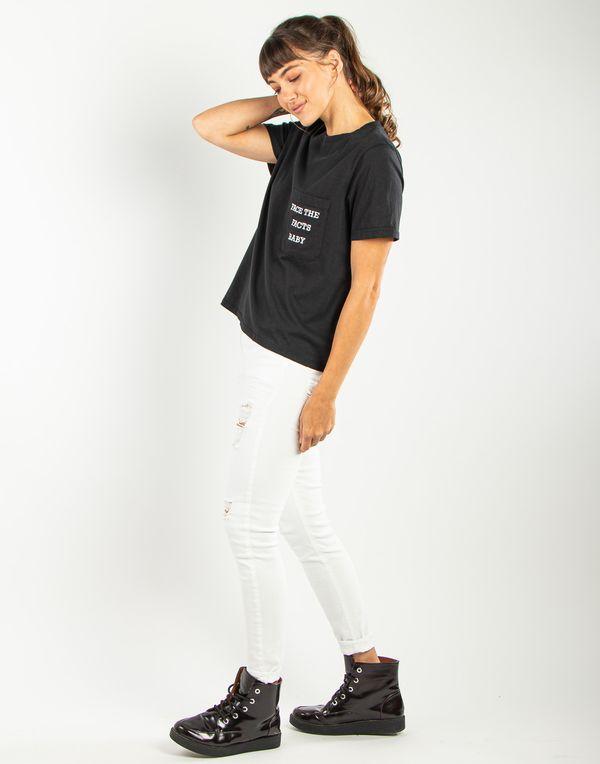 camiseta-180243-negro-2.jpg