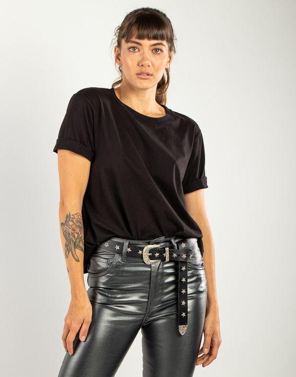 camiseta-180251-negro-1.jpg