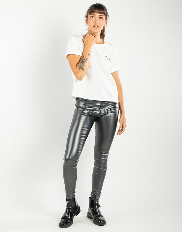 camiseta-180245-crudo-2.jpg