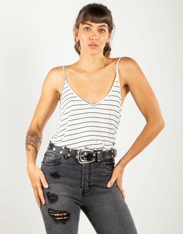 camiseta-180278-negro-1.jpg
