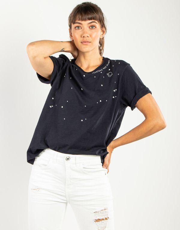 camiseta-180246-azul-1.jpg