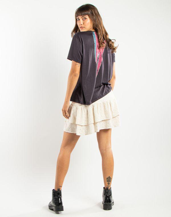 camiseta-180256-gris-2.jpg