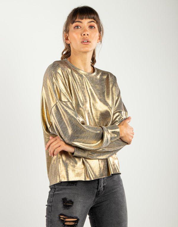 camiseta-180291-amarillo-1.jpg