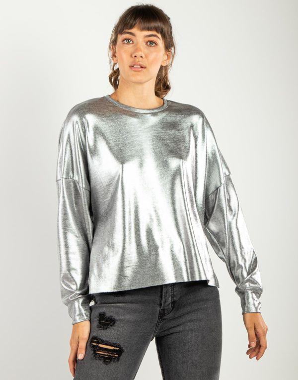 camiseta-180291-gris-1.jpg