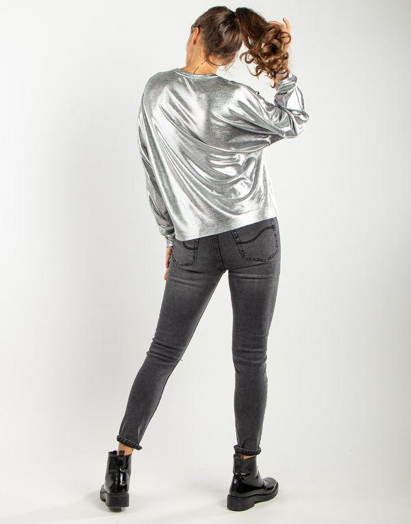 camiseta-180291-gris-2.jpg