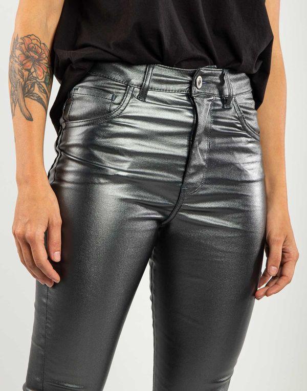 pantalon-130362-gris-2.jpg
