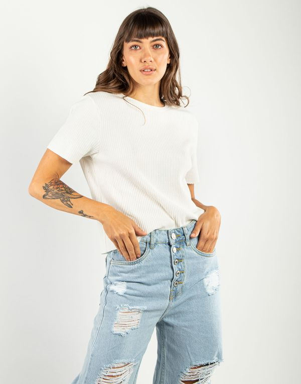 camiseta-180252-crudo-1.jpg