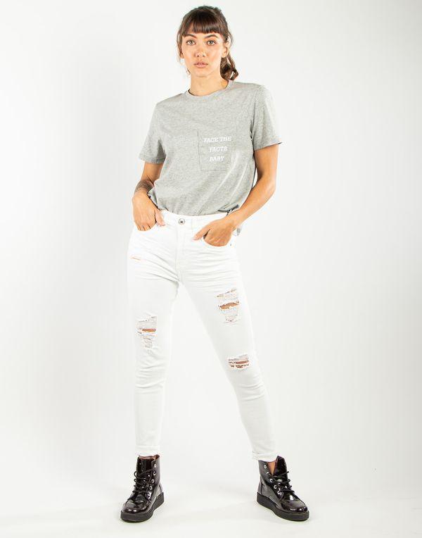pantalon-130382-blanco-2.jpg