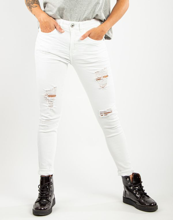 pantalon-130382-blanco-1.jpg