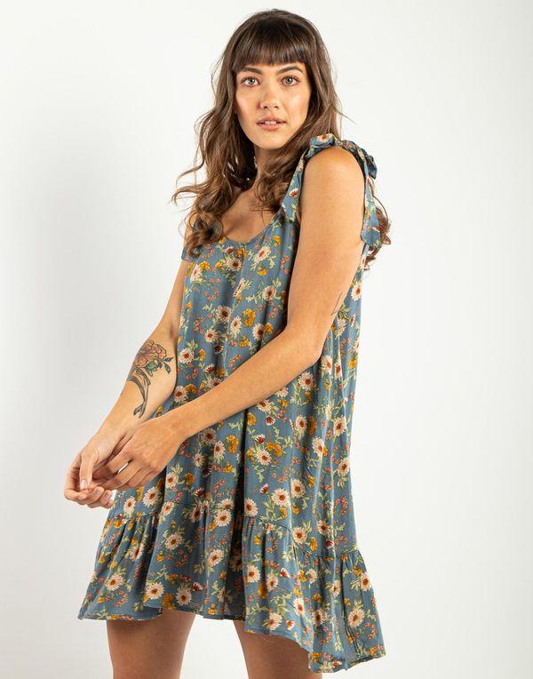 vestido-140425-azul-1.jpg