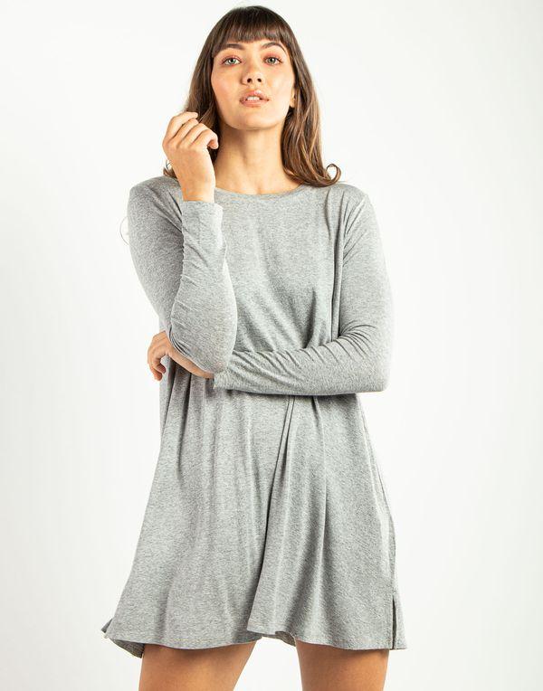 vestido-180304-gris-1.jpg