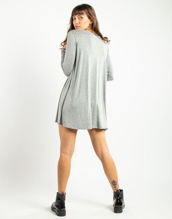 vestido-180304-gris-2.jpg