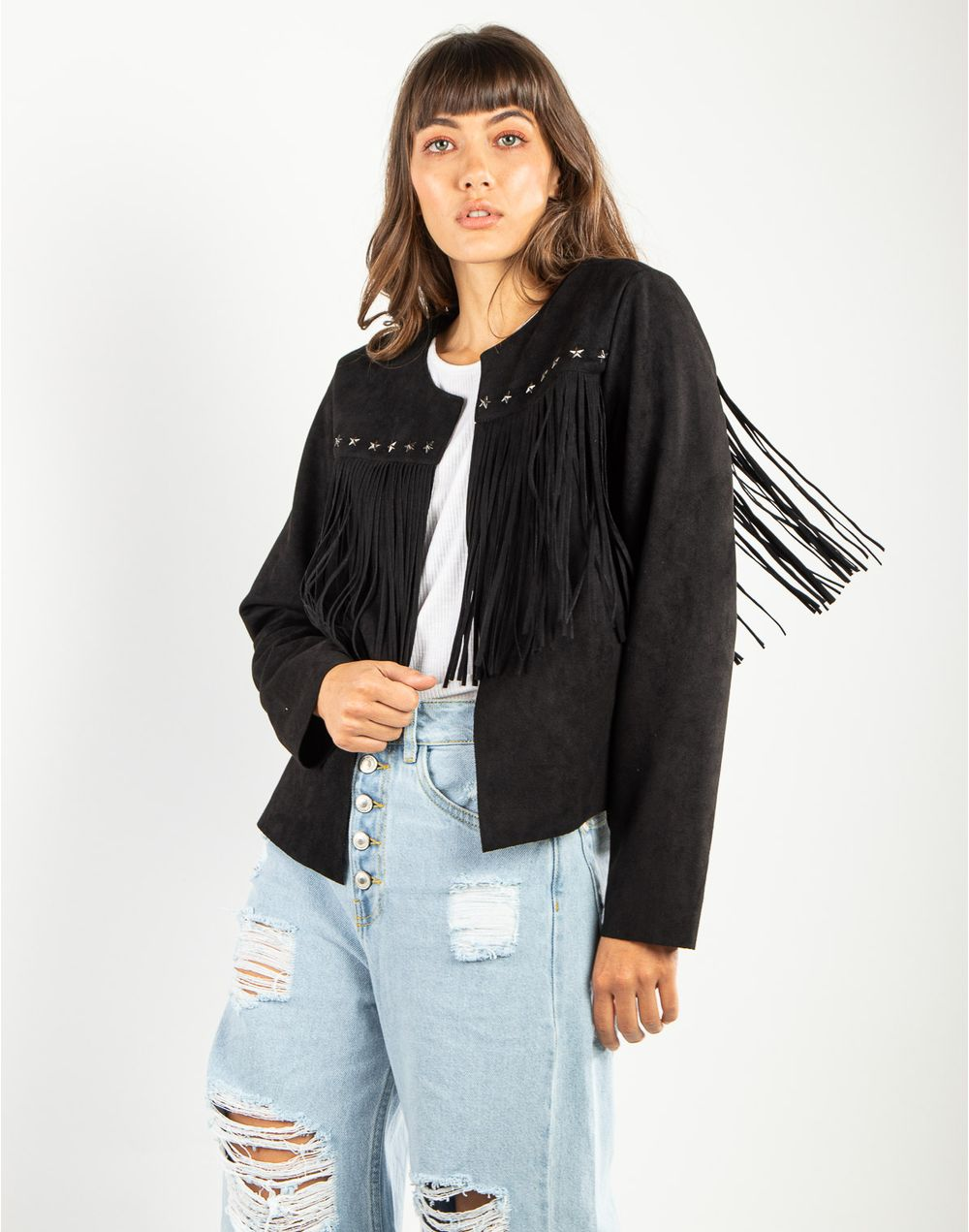 chaqueta-140418-negro-1.jpg