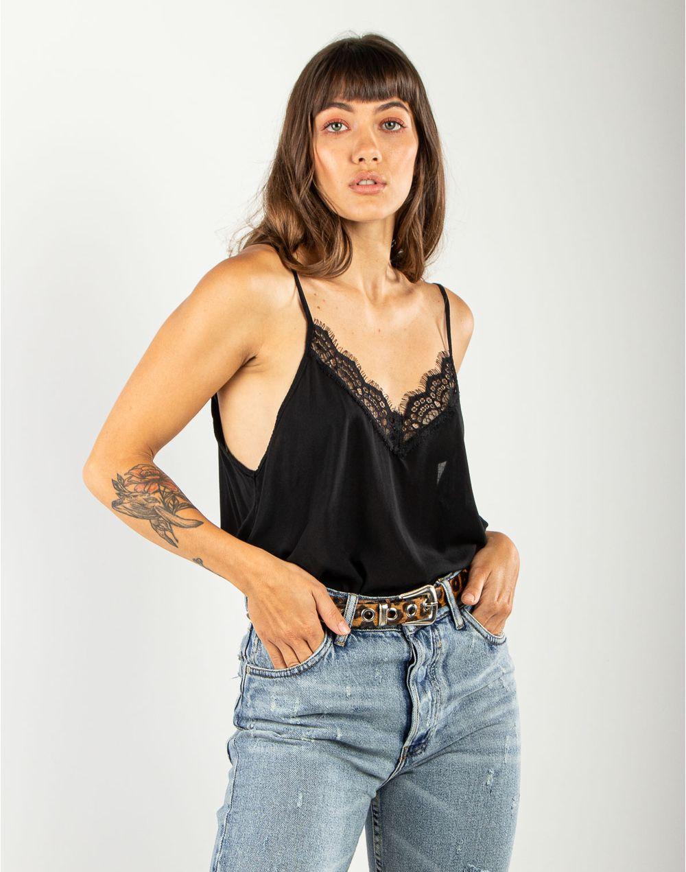 camisa-140200-negro-1.jpg