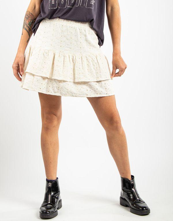 falda-140930-crudo-1