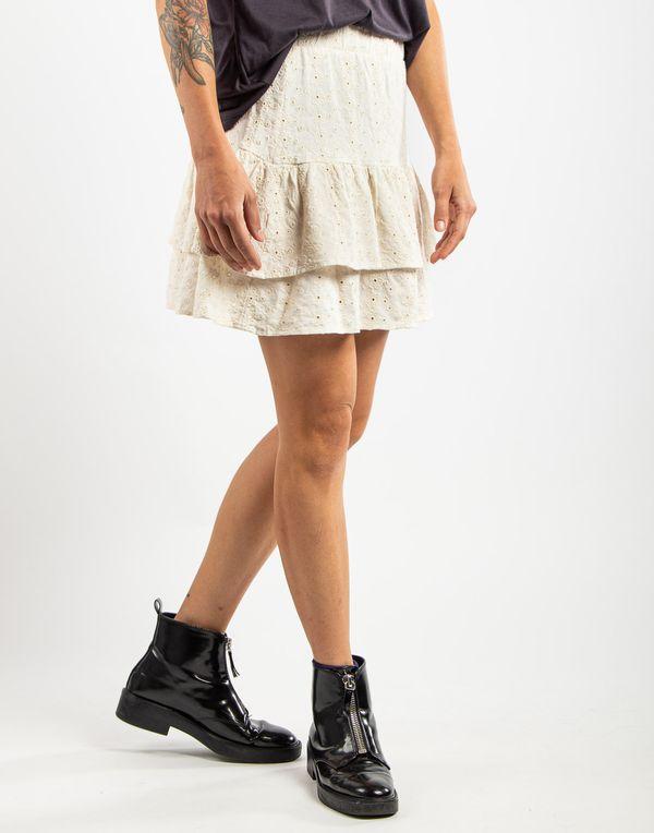 falda-140930-crudo-2