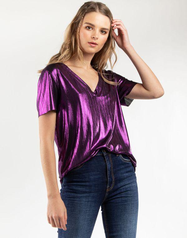 camiseta-180203-morado-1