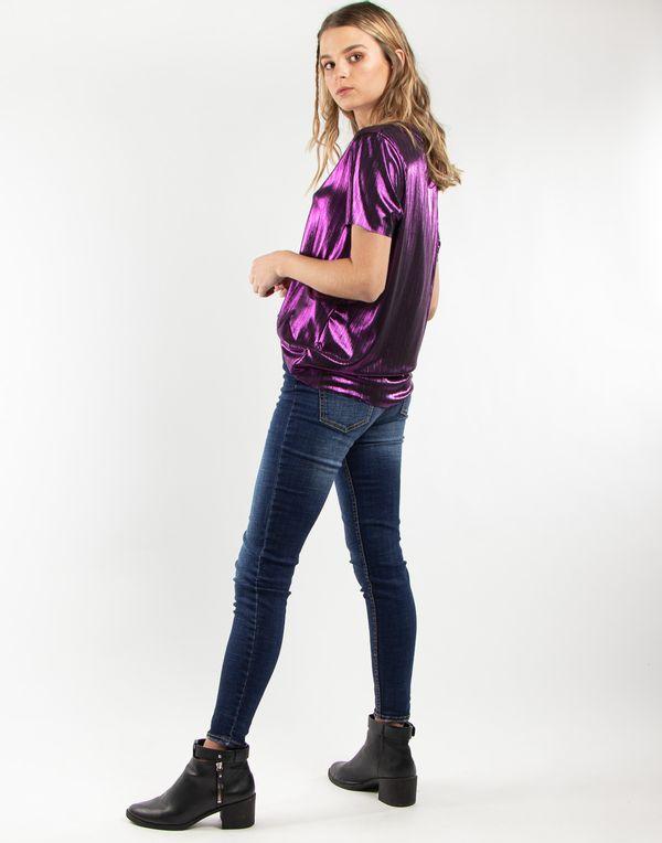 camiseta-180203-morado-2