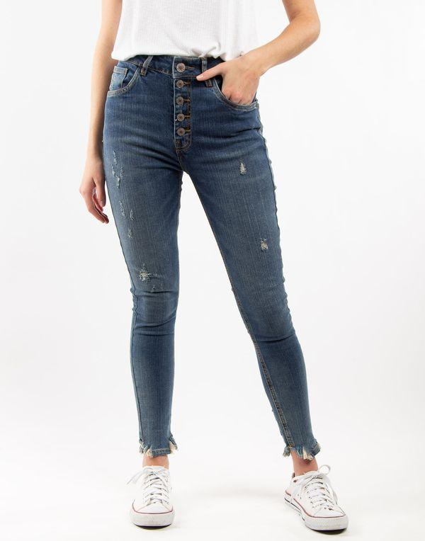 jeans-130213-azul-1