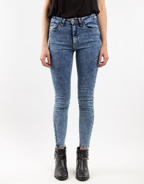 jeans-130221-azul-1