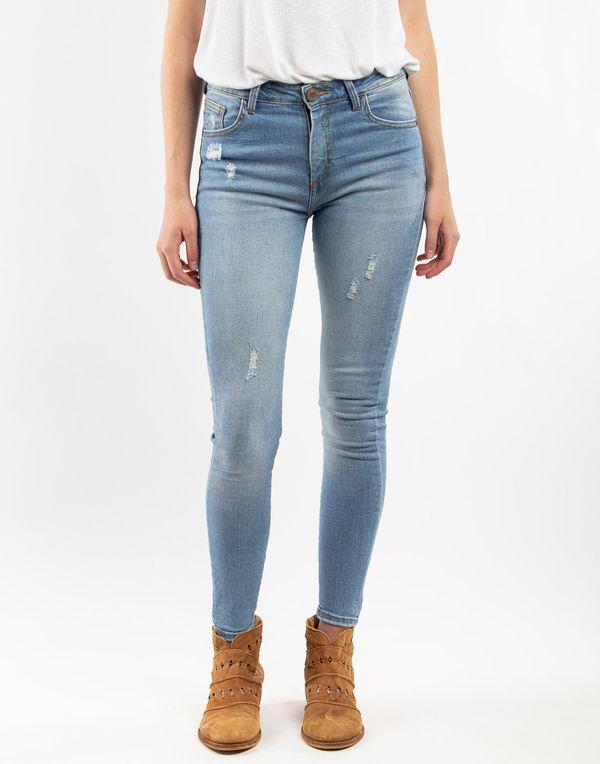 jeans-130224-azul-1