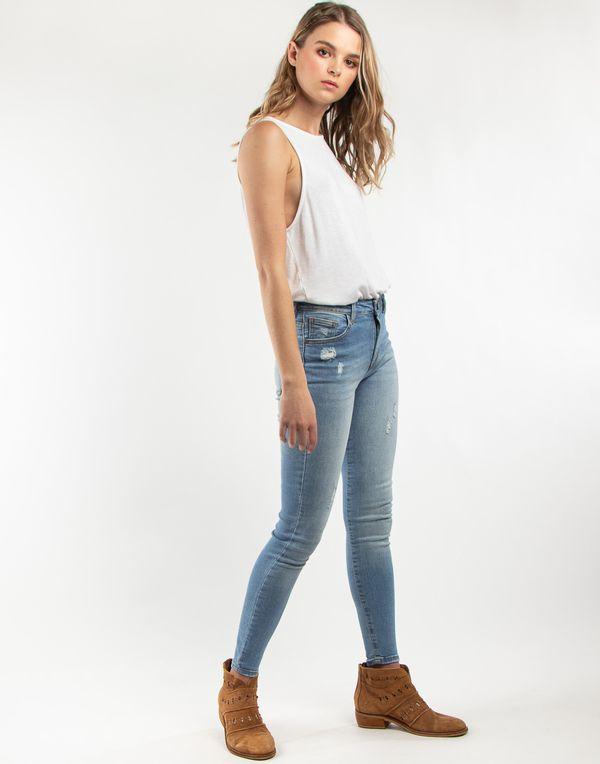 jeans-130224-azul-2