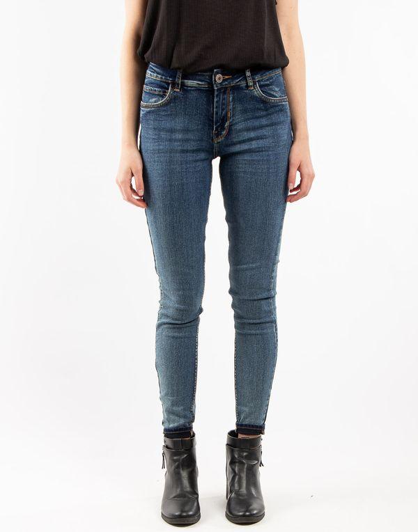jeans-130264-azul-1