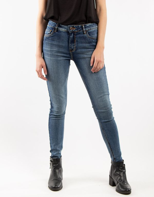 jeans-130268-azul-1