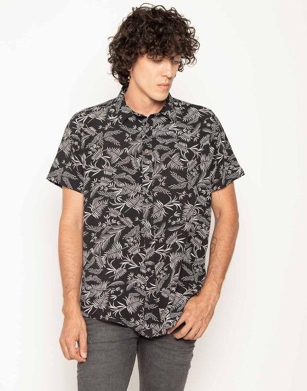 camisa-113115-negro-1.jpg