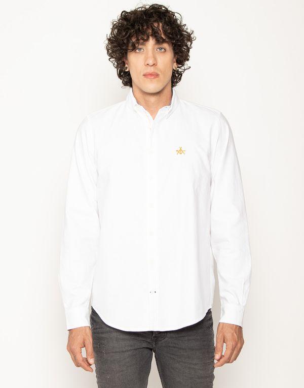 camisa-113927-blanco-1.jpg